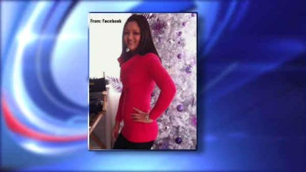 Breezy Point body identified as missing Queens woman