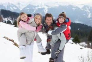 Best Family Holiday Destinations