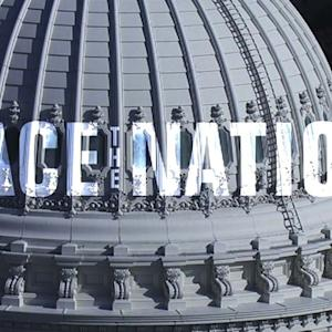 Open: This is Face the Nation, October 19