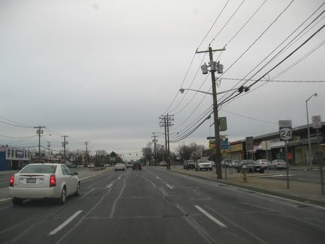 Tragedy on Hempstead Turnpike: A Look at New York's Most Dangerous Roadway
