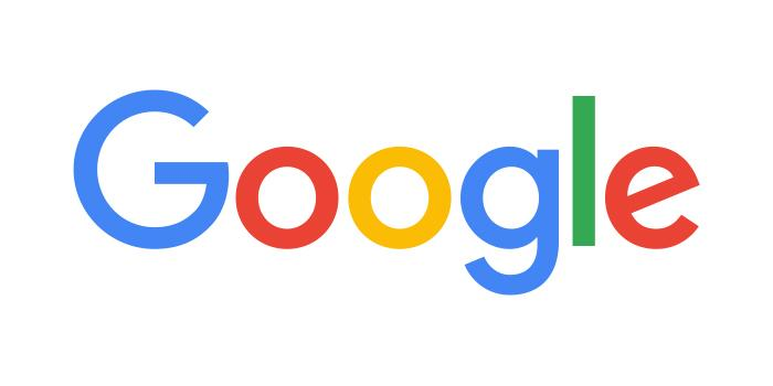 Google gets 348,085 'forget' requests in Europe