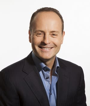 John Landgraf Named CEO of FX Networks, FX Productions