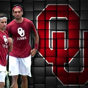 Oklahoma Tennis Tops TCU In NCAA Semifinals