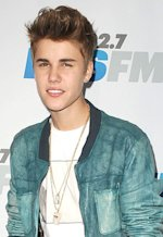 Justin Bieber | Photo Credits: Jason LaVeris/FilmMagic/Getty Images
