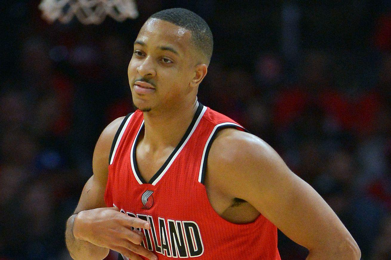 Clippers vs. Blazers 2016: Time, TV schedule and how to live stream NBA playoffs