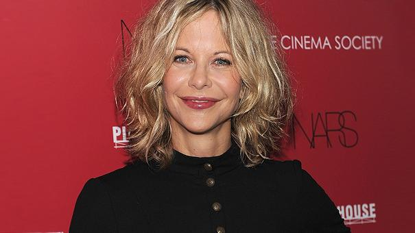 Meg Ryan thumb
