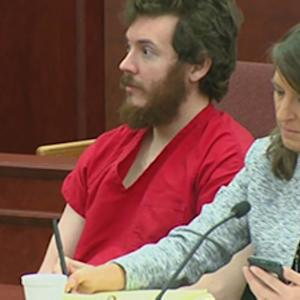 Colorado Theater Shooting Trial to Start