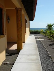 4 musts when building our dream home in Panama