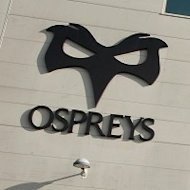 The Ospreys open their 2012-13 Pro12 campaign against Treviso