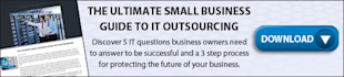 How to Cut Small Business IT Costs image 5cbc0d5c 4779 4d31 a109 53f433233d409