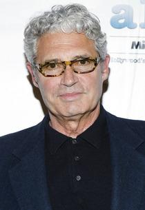 Michael Nouri | Photo Credits: Joe Kohen/Getty Images