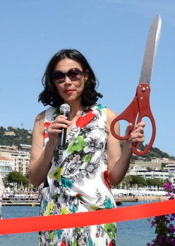 Ann Curry Fans Rally to Save Her 'Today' Job With Online Petition