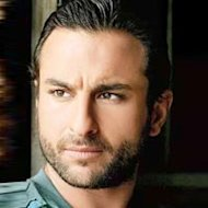 Chargesheet Filed Against Saif Ali Khan In Hotel Brawl Case