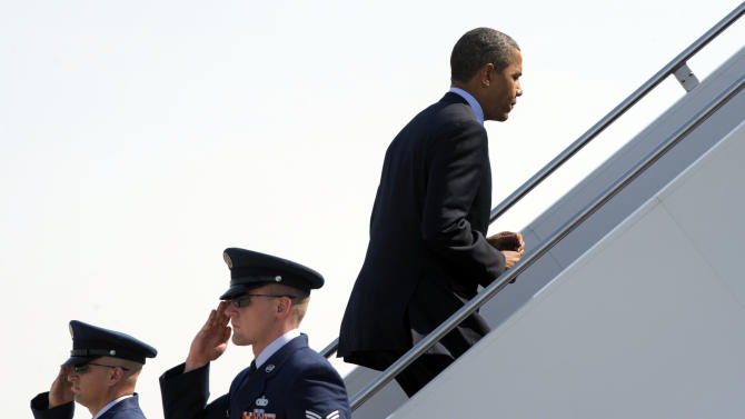 Romney on attack in Pa.; Obama collects Texas cash