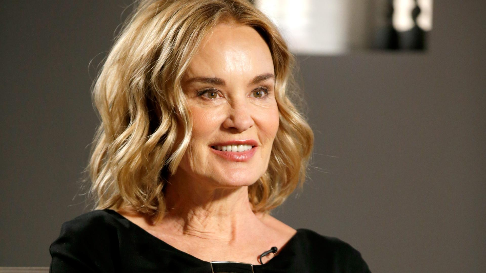 Jessica Lange to Make Broadway Return in 'Long Day's Journey Into Night'