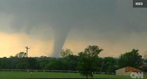 Why Was the Moore, Okla., Tornado So Severe?
