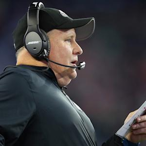 Malcolm Jenkins explains Chip Kelly's downfall in Philadelphia