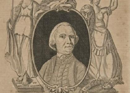 Five big myths about Samuel Adams in the History Channel series