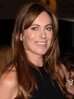 Kathryn Bigelow Enlists Thunderclap to Spread Feminist Message, Advertise 'Zero Dark Thirty'
