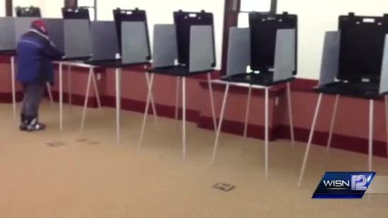 Waukesha County voters may impact statewide election