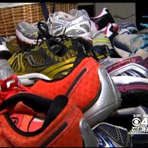 'One Boston Day' To Honor Boston Marathon Bombing Anniversary