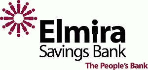 Elmira Savings Bank Declares Cash and Stock Dividend