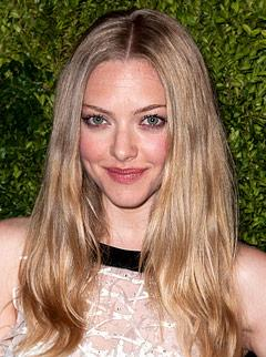 Amanda Seyfried Will Go Nude in Linda Lovelace Porn Biopic