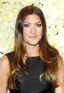 Jennifer Carpenter | Photo Credits: Michael Tran/FilmMagic