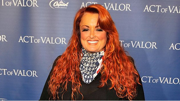 Wynonna Judd To Resume Touring …