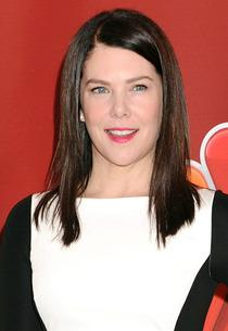 Lauren Graham | Photo Credits: Jennifer Graylock/Getty Images