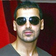 John Abraham: &#39;If Shootout At Wadala doesn&#39;t shock you, nothing will&#39;