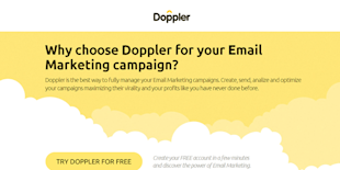 25 Tools Online Marketers Need in 2013 image Doppler1