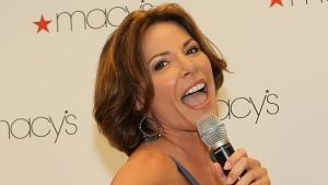 'Real Housewives' Salary Dispute: LuAnn de Lesseps Closes Deal to Return