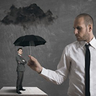 Protecting Your Business: Marketing as a Defense Mechanism image Protecting your Business