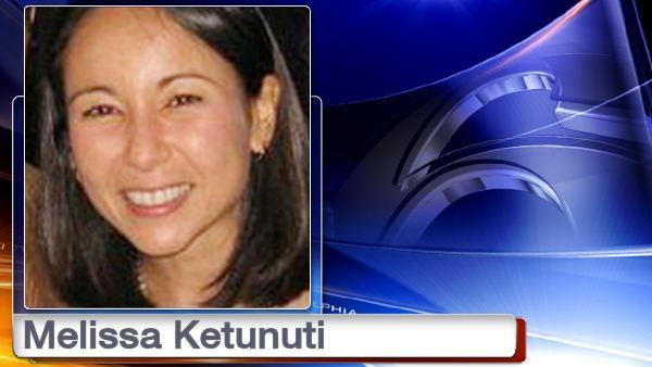 Source: Suspect confessed in Center City doctor murder