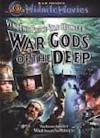 Poster of War Gods of the Deep