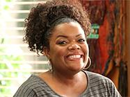 Community: Yvette Nicole Brown Is Returning for the Finale