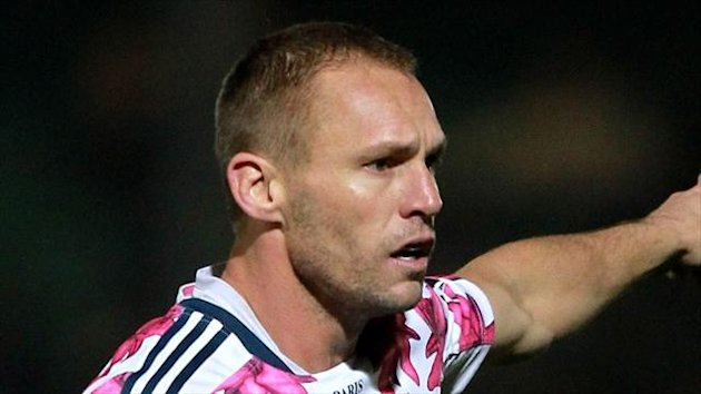 Worcester's Paul Warwick has given reassurances over his fitness following an injury scare.