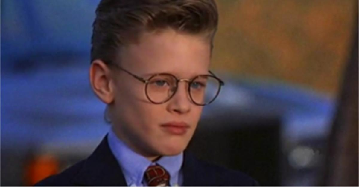 9 TV and Movie Nerds Who Grew Up To Be Hot
