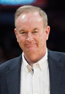 Bill O'Reilly | Photo Credits: Noel Vasquez/Getty Images
