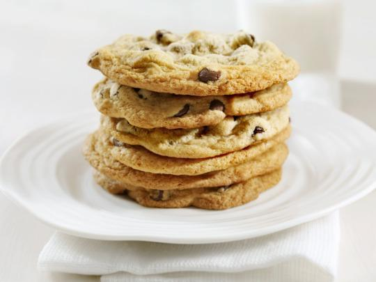 How Cookies Are Messing With Your Emotions