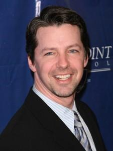 NBC Orders Game Show Series 'Hollywood Game Night' Produced By Sean Hayes