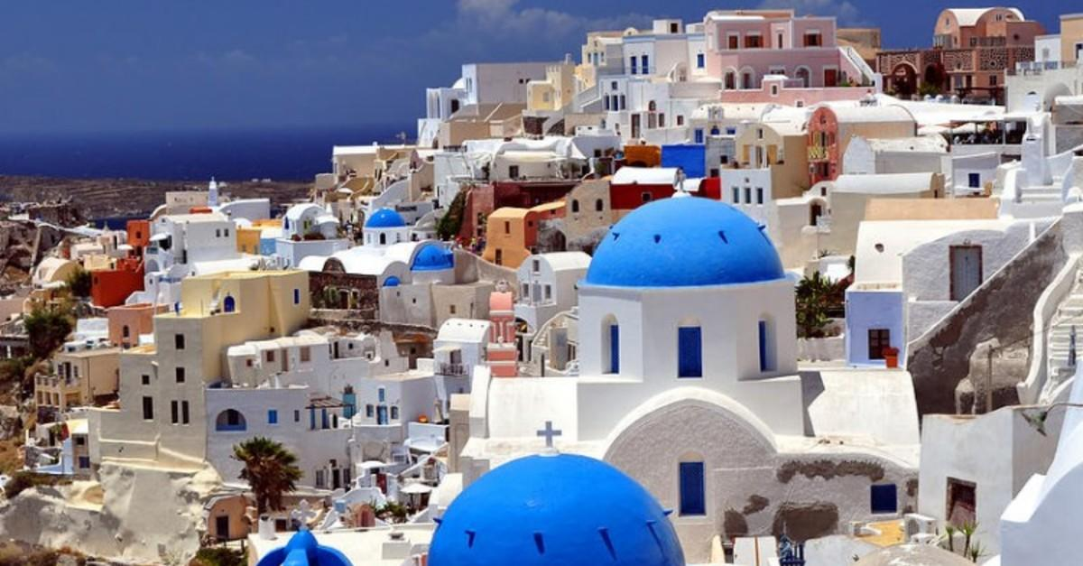 15 Cities Around The World To Live Cheaply