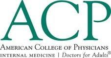 American College of Physicians Releases New Recommendations for Treating Obstructive Sleep Apnea