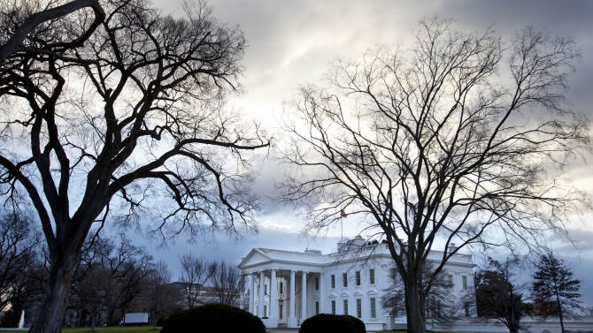 Over the fiscal cliff: Soft or hard landing?