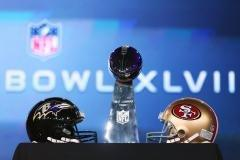 Super Bowl ticket prices dip almost 10 percent