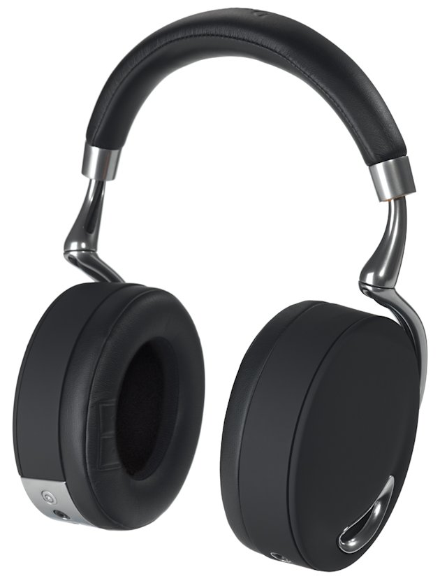 PARROT ZIK HEADPHONE
