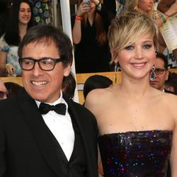Reps Deny Jennifer Lawrence/David O. Russell Showdown