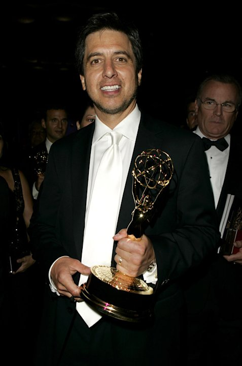 Ray Romano at The 57th Annual Primetime Emmy Awards.