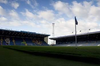 Portsmouth forced to move out of training facilities in bid to save costs